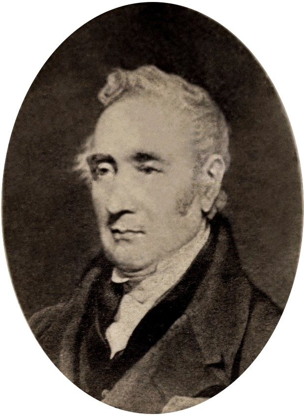 George Stephenson Project Gutenberg etext 13103