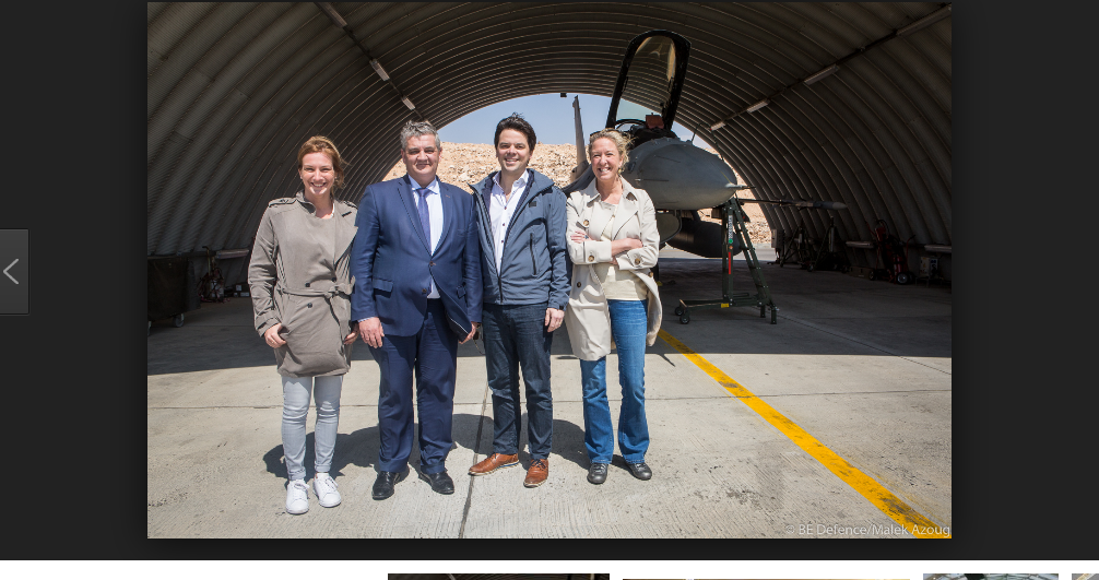 Screenshot 2017 11 7 fotos commissie defensie Google zoeken