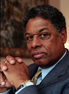 Picture of Dr. Thomas Sowell.jpeg