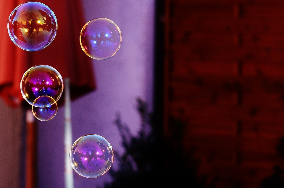 soap bubbles 1106868 960 720